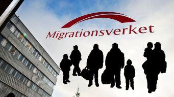 flyktingar migrationsverket.jpg
