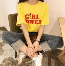 girl power 7