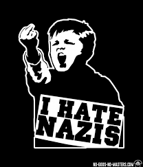 hata nazister.png