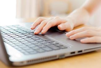 skriva dator 2.jpg