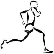 springa 1.jpg