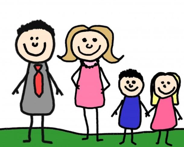 familj 5.jpg