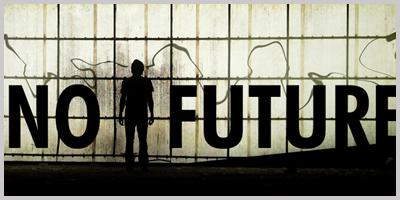 ingen framtid 4