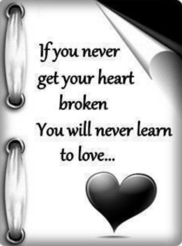 olycklig kärlek 5