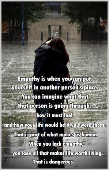 empati.jpg