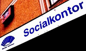 socialkontoret