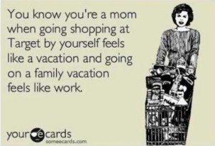 stressad mamma 3