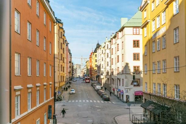 norrbackagatan stockholm