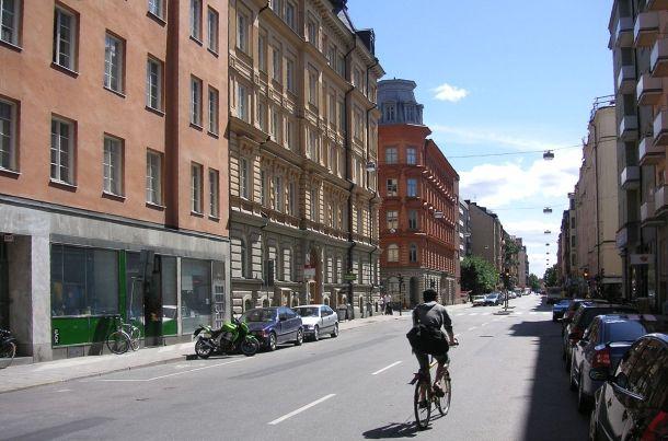 roslagsgatan stockholm