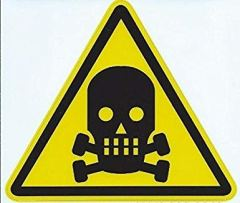 varningsskylt.jpg