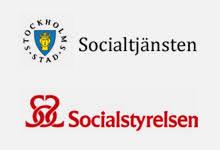 Socialtjänsten Socialstyrelsen.jpg
