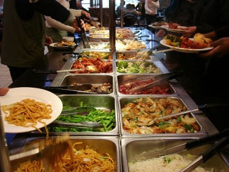 asian-buffet.jpg