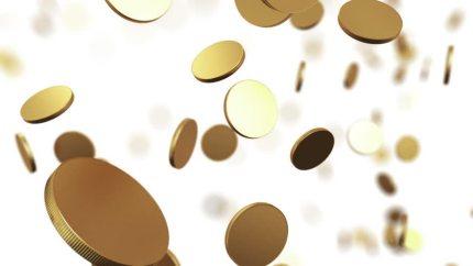 flygande mynt.jpg