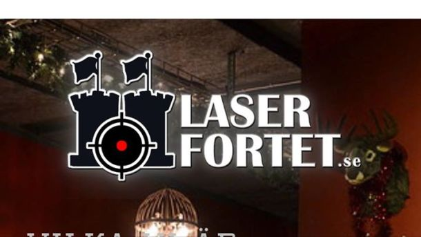 laserfortet 3.jpg
