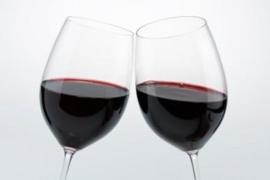 rödvin.jpg