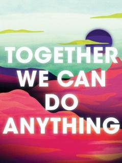 together we can do it 2.jpg