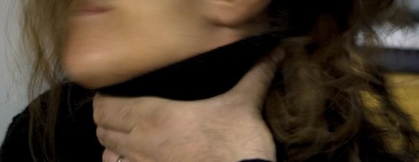misshandlad kvinna 7
