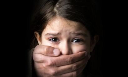 misshandlat barn