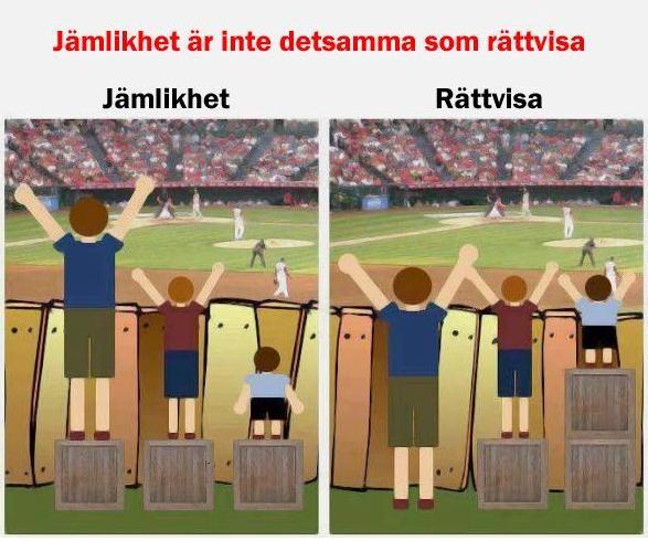 rätttvisa_jämlika