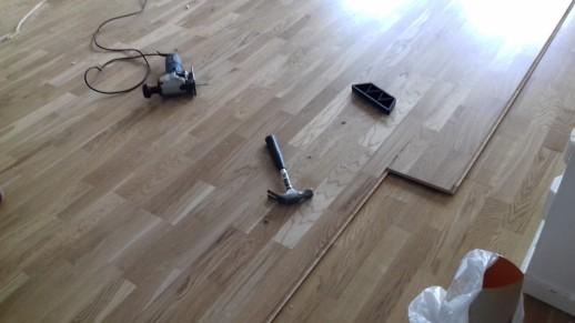 Renovering 4