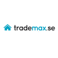 trademax-logo