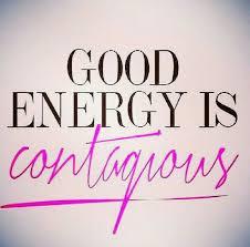 god energi 2