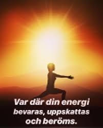 god energi