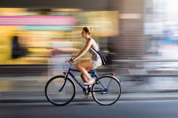 cykla fort.jpg