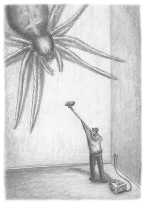 spindel dammsuga.jpg
