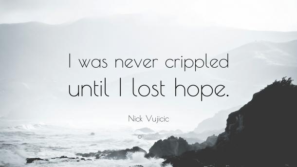 tappat hopp.jpg