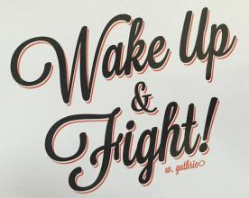 vakna 2