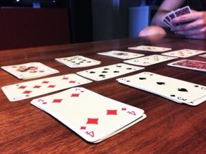 spela kort.jpg