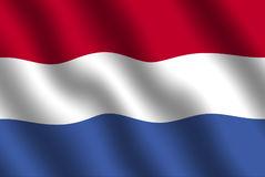 holländska flagga.jpg