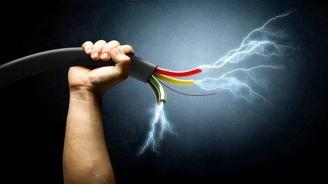elektrisk chock 2.jpg