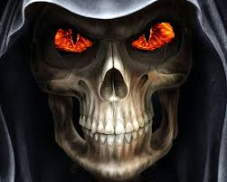 ond skelett