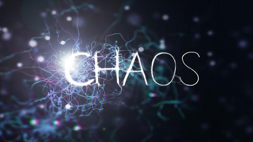 kaos 6