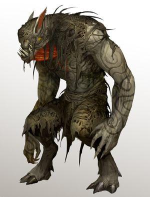 elakt troll 2