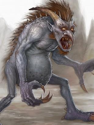 elakt troll 3